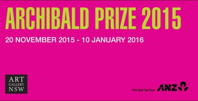 Archibald_Prize_Web_banner1-978x500.jpg